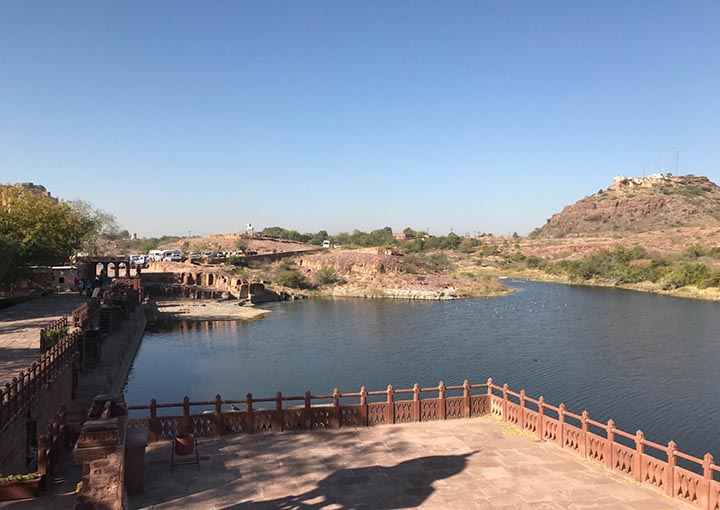 Jodhpur Day Tours 4